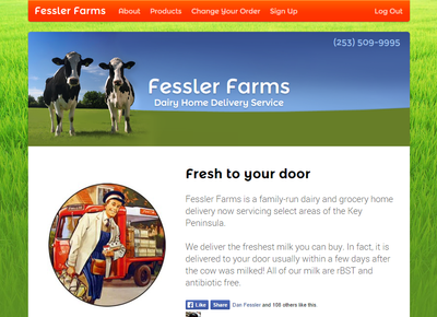 fesslerfarms.com